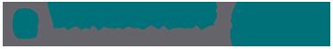 Romanoff Logo